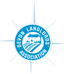 Devon Landlords Logo